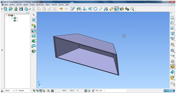 kostenlose 3d cad programme mit export funktion einkosmonaut 39 s blog. Black Bedroom Furniture Sets. Home Design Ideas